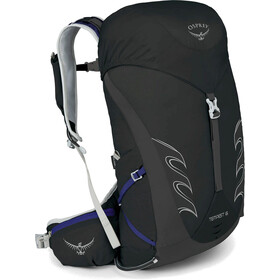 Osprey Tempest 16 Backpack Women Black